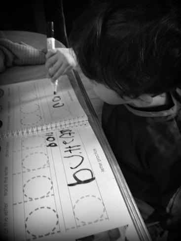 non-scolarisation unschooling
