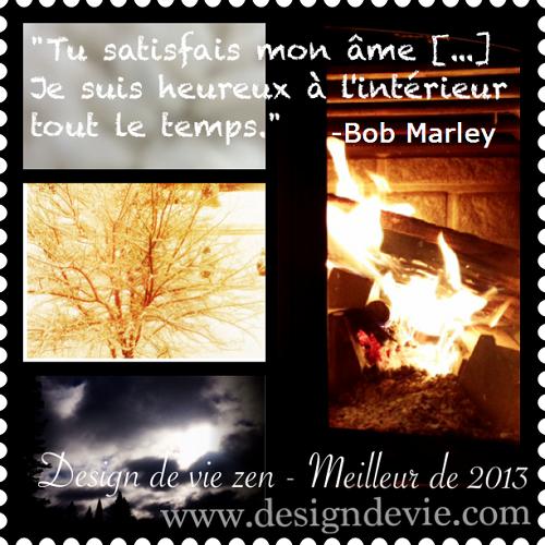 Journal d'auteure sur le design de vie zen via l'amour, l'anarchie, l ...